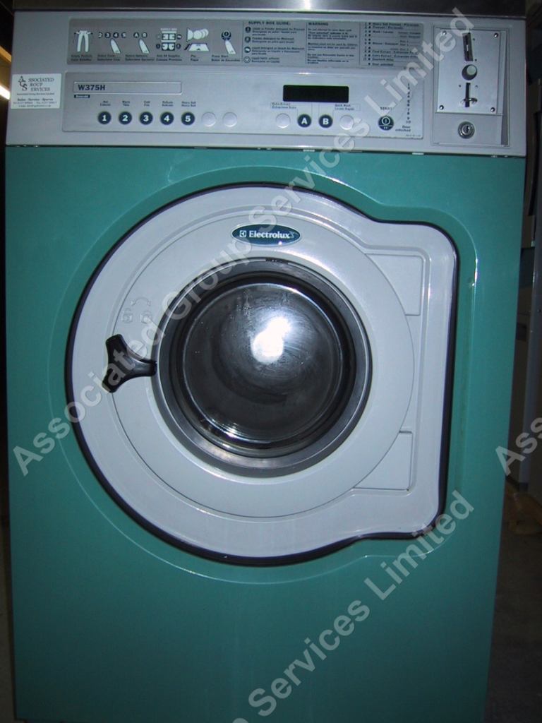 washers ags limited rh agslimited co uk Electrolux Washer Machine Electrolux Washer Service Manual