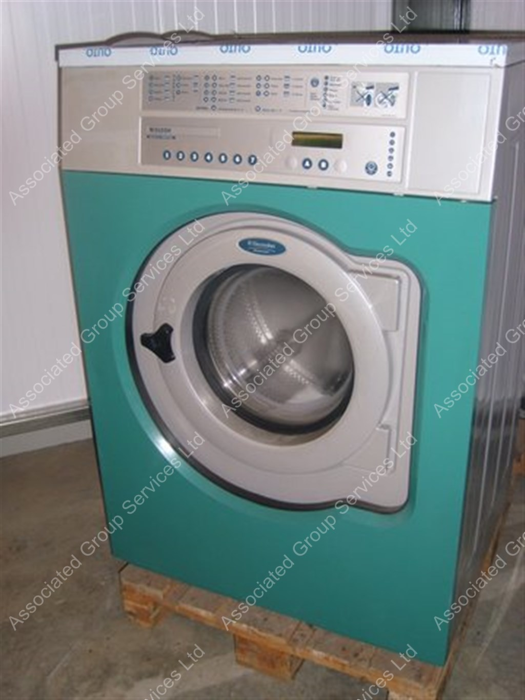 washers ags limited rh agslimited co uk Electrolux Ovens Manual Electrolux Washer Service Manual
