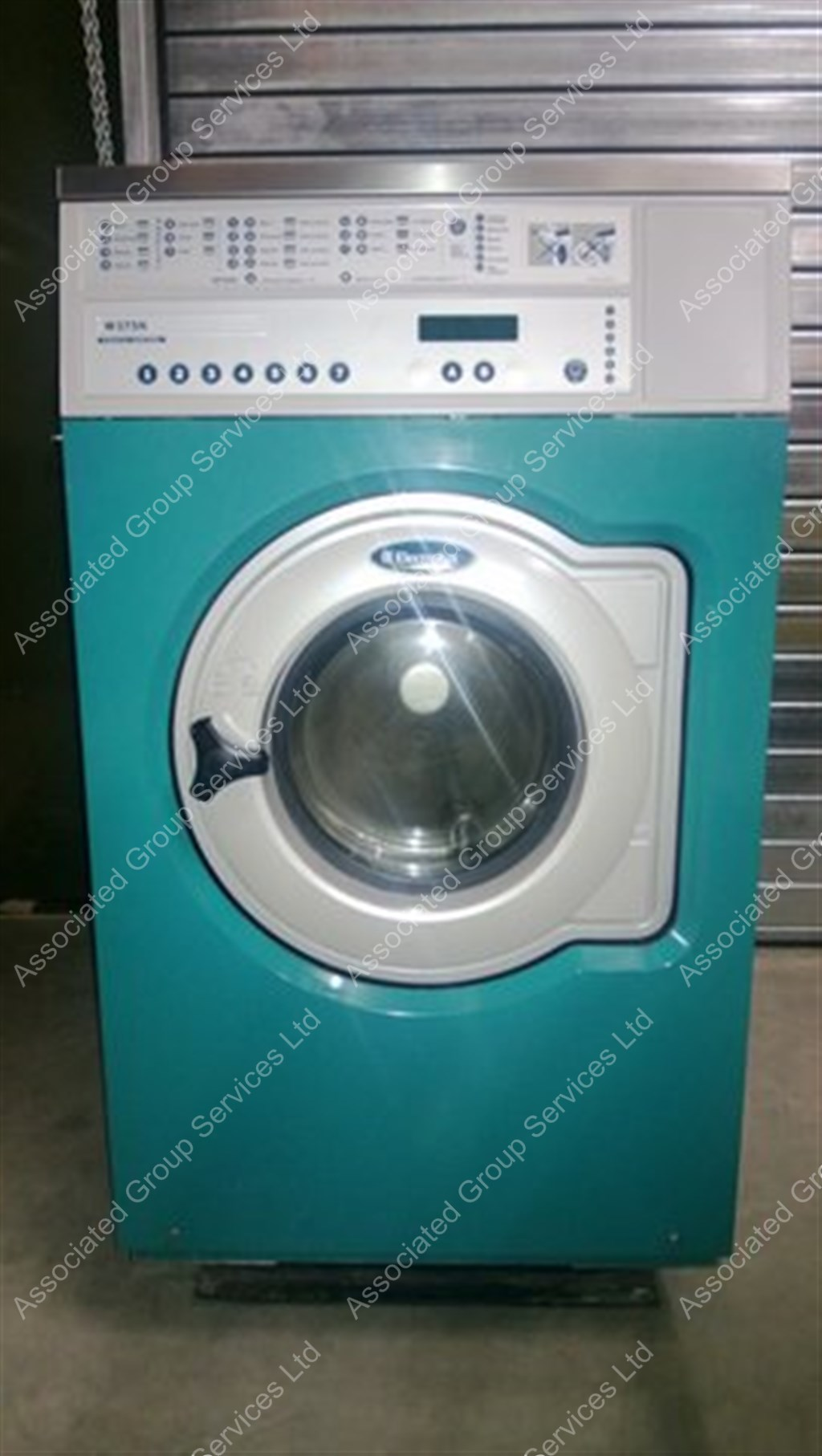 washers ags limited rh agslimited co uk Electrolux Appliance Manuals Electrolux Washer Machine