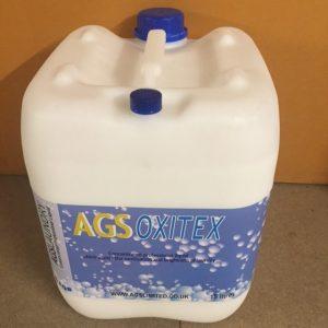 AGS-Oxitex