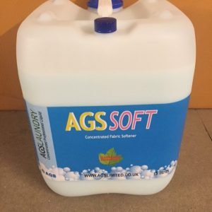 AGS-Soft