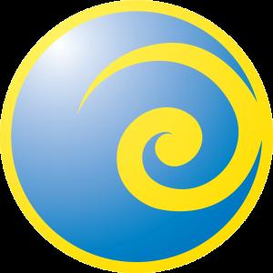 AGS-Swirl-transparent-bg