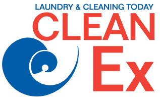 CleanEx 2018