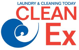 CleanEx 2018