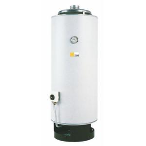 The ZANI Water Heater Range