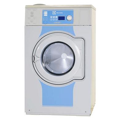 W585S