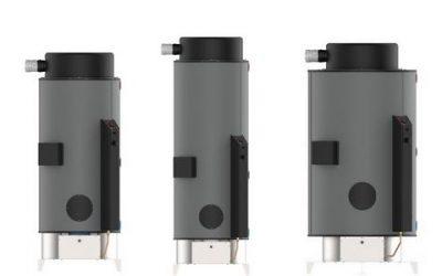 ATI Water Heaters